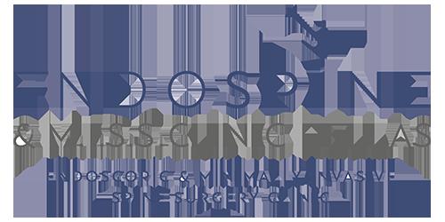 endospine-logo